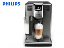 PHILIPS EP5334/10