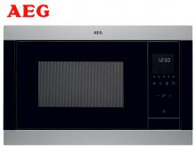 AEG MSB2547D-M