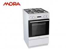 MORA K 521 BW
