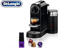 DELONGHI Nespresso EN 267.BAE