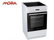 MORA C 511 BW