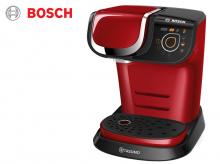 BOSCH TAS6003