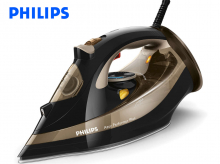 PHILIPS GC4527/00