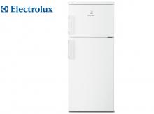 ELECTROLUX EJ2302AOW2