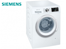 SIEMENS WM14T640BY
