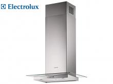 ELECTROLUX EFC70720X