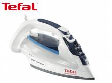 TEFAL FV4980E0 Smart Protect