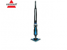 BISSELL 1897N PowerFresh Lift Off Steam Mop
