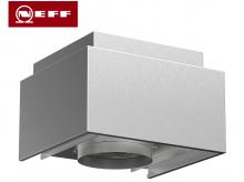 NEFF Z5270X0, montážní sada pro cirkulaci