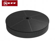 NEFF Z51IMA0X0, uhlíkový filtr pro digestoř