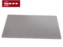 NEFF Z5301X0, hliníkový tukový filtr pro digestoř