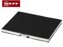 NEFF Z5133X1, uhlíkový filtr pro digestoř
