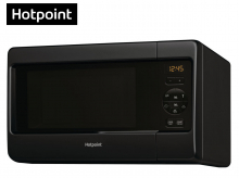 HOTPOINT MWH 2421 MB