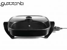 GUZZANTI GZ 610