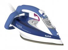 TEFAL FV5540E0 Aquaspeed Precision