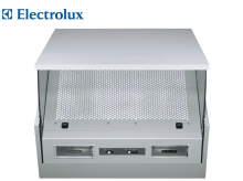 ELECTROLUX EFI60021S