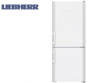 LIEBHERR CU 2311
