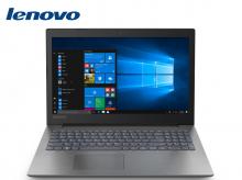 LENOVO IdeaPad 330-15IGM (81D10037CK)
