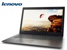 LENOVO IdeaPad 320-15IKBN (80XL0076CK)