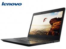 LENOVO ThinkPad E470 (20H1007MMC)