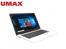 UMAX VisionBook 13Wa (UMM200V13)