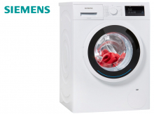 SIEMENS WM14N0ECO