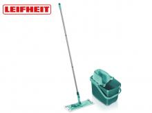 LEIFHEIT Combi Clean XL 55360