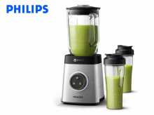 PHILIPS HR3655/00