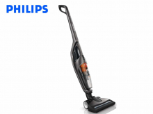 PHILIPS FC6168/01 PowerPro Duo