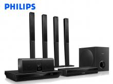 PHILIPS HTB5580G