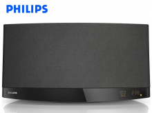 PHILIPS MCM2250