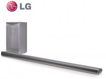 LG HS7 (LAC850M)