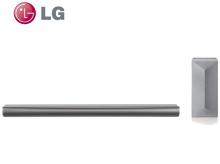 LG LAC650H
