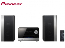 PIONEER X-PM12