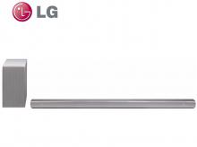 LG DSH9