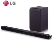LG DSH5