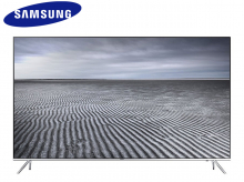 SAMSUNG UE49KS7090 (ekv. model UE49KS7002)