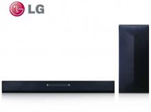 LG LAD650W