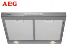AEG X56223MT10, šíře 60 cm