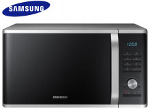 SAMSUNG MG28J5215AS