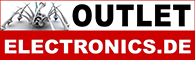 OUTLETELECTRONICS