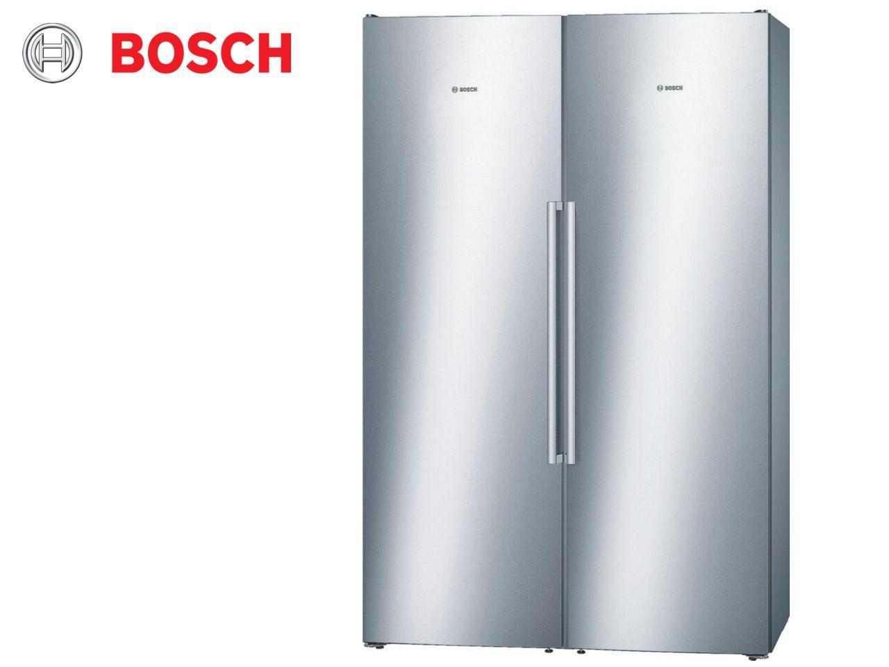 BOSCH KAN99AI35