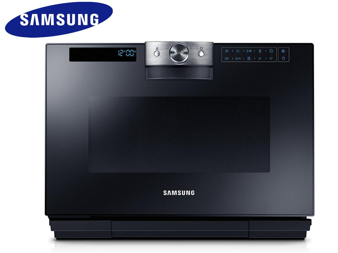 SAMSUNG MC324GAKCBB + 200 Kč na dárky nebo další nákup | CHAT on-line podpora PO-PÁ 8-22.00!!