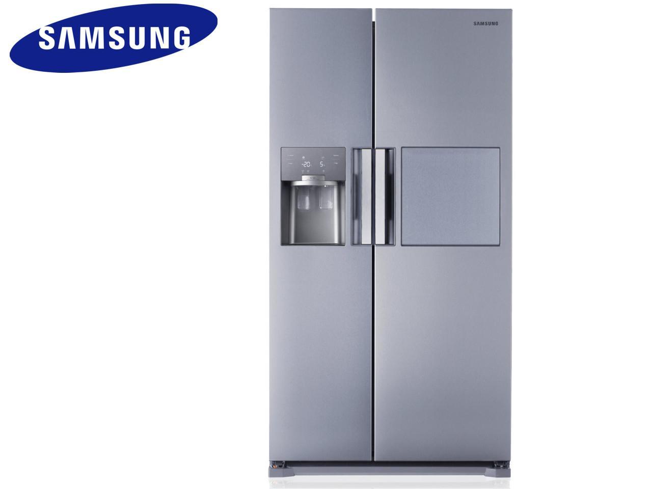 SAMSUNG RS7778FHCSL (ekv. model RS7778FHCSR) + 1000 Kč na dárky nebo další nákup | CHAT on-line podpora PO-PÁ 8-22.00!!