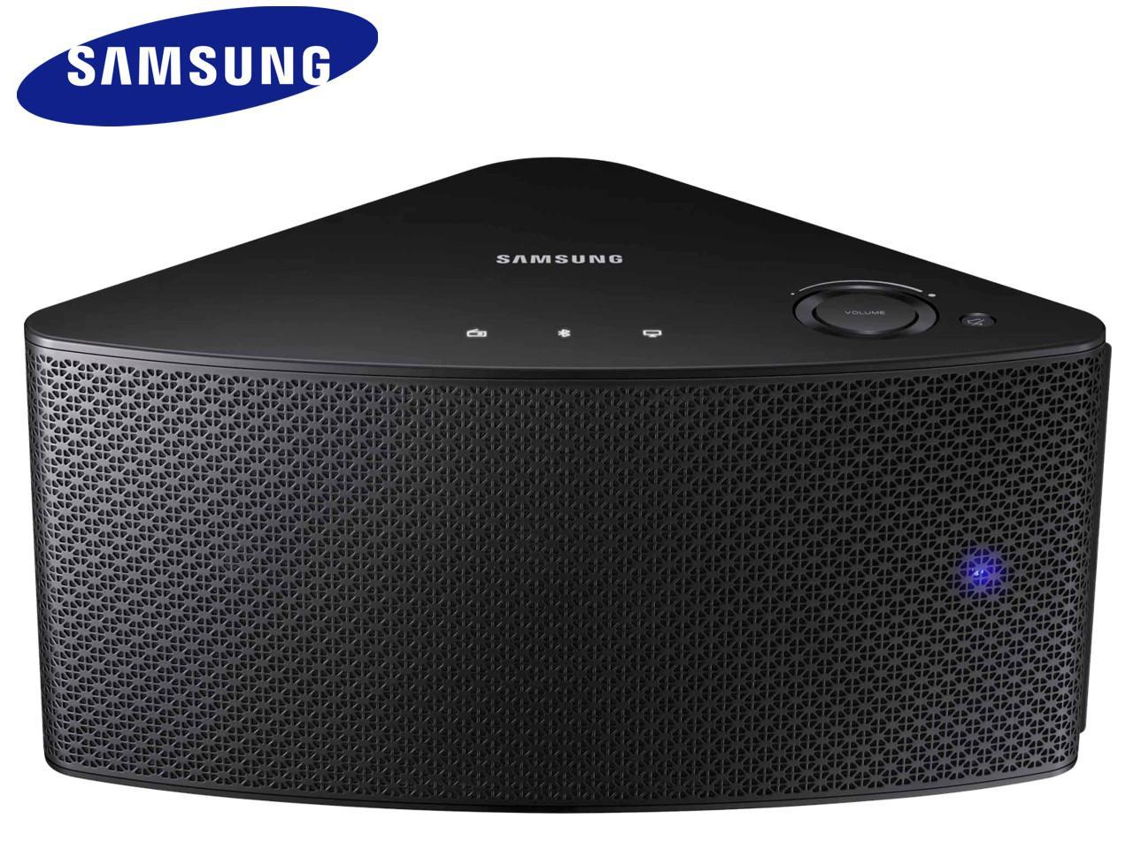 SAMSUNG WAM350 + 100 Kč na dárky nebo další nákup | CHAT on-line podpora PO-PÁ 8-22.00!!