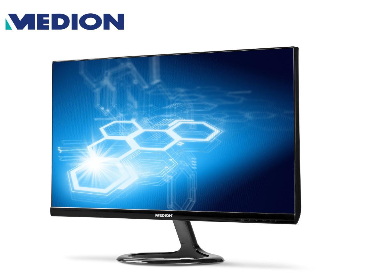 MEDION P55491 (MD 20491) + 100 Kč na dárky nebo další nákup | CHAT on-line podpora PO-PÁ 8-22.00!!
