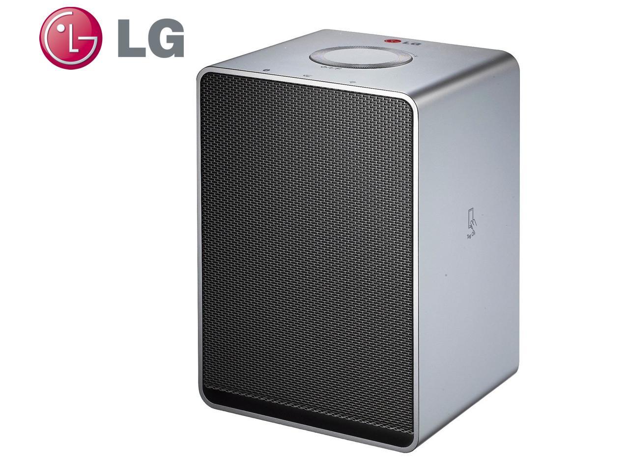 LG NA9340 + 100 Kč na dárky nebo další nákup | CHAT on-line podpora PO-PÁ 8-22.00!!
