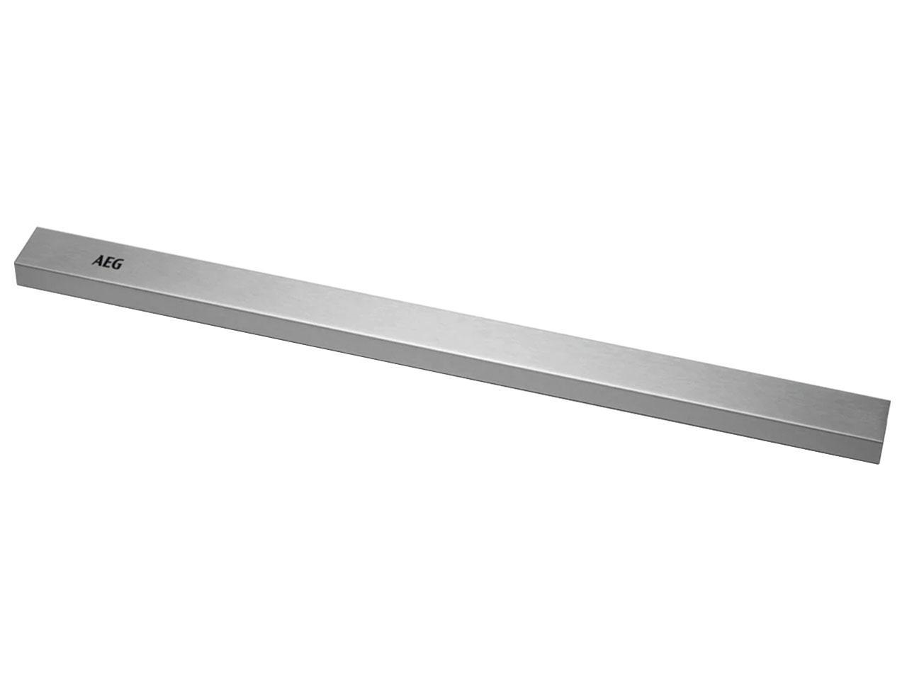Dekorační lišta pro digestoř AEG BF6070-M