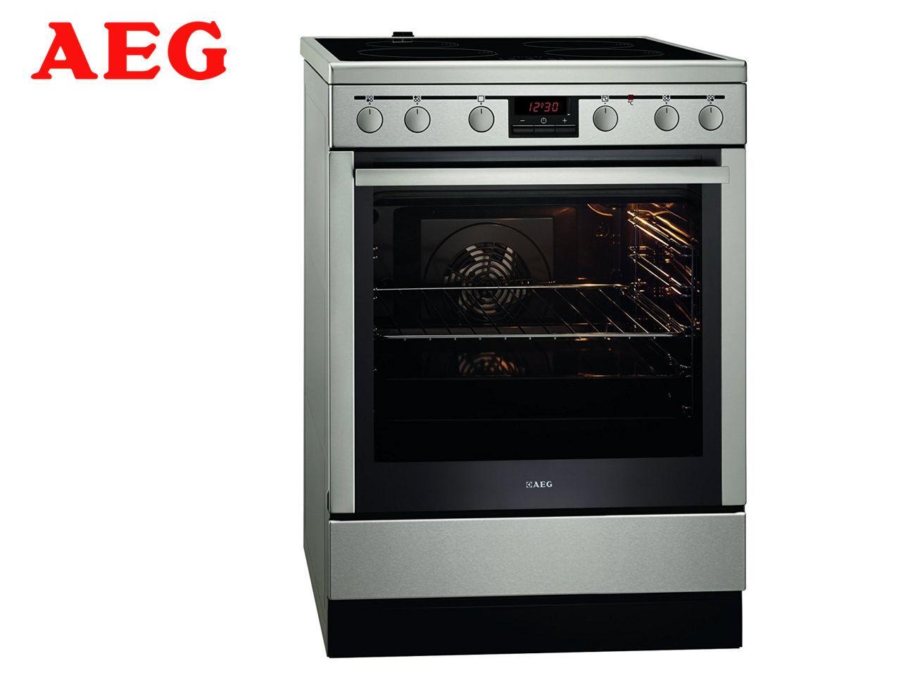 AEG 47056IU-MN + 500 Kč na dárky nebo další nákup | CHAT on-line podpora PO-PÁ 8-22.00!!