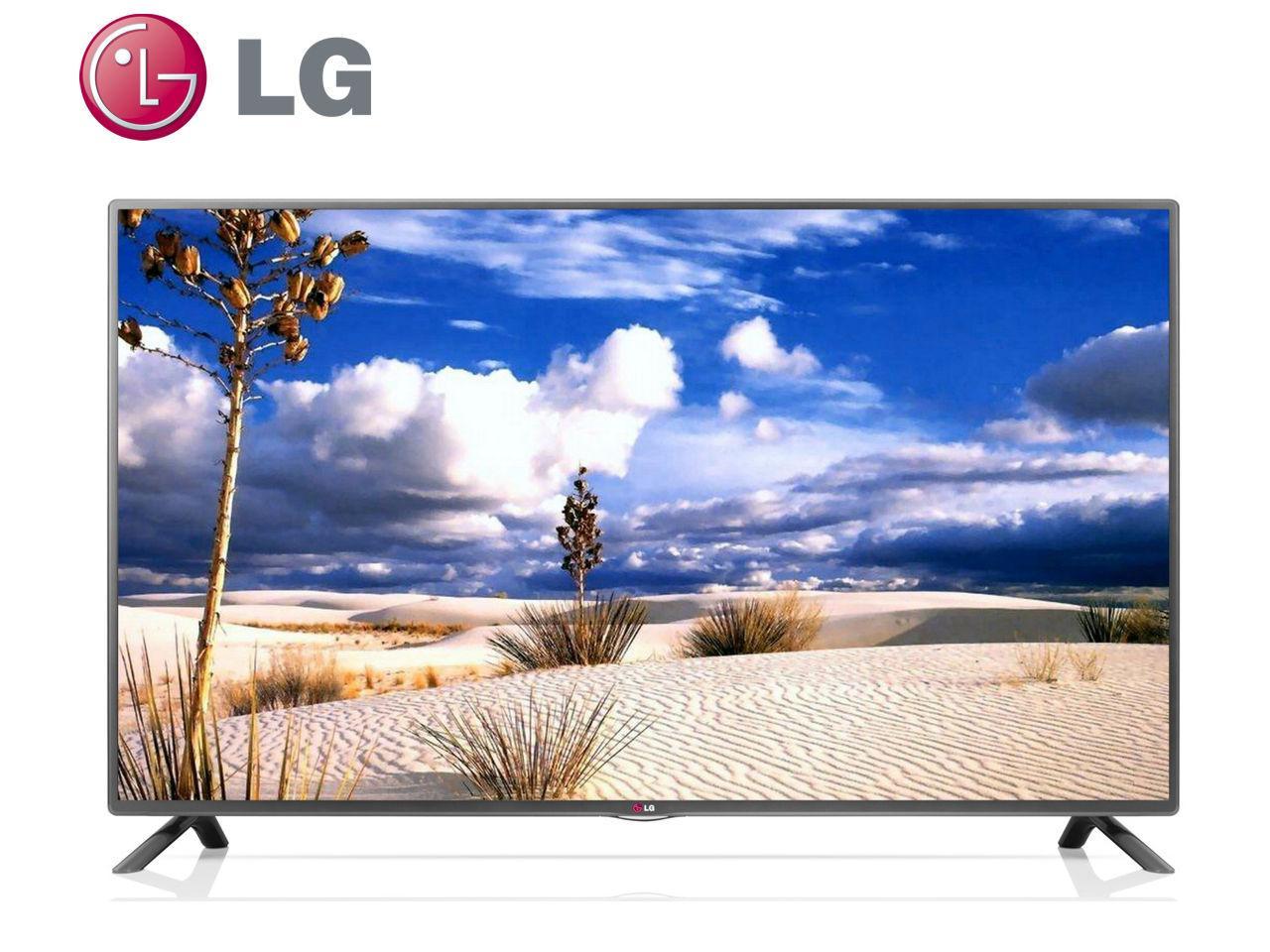 LG 32LB561B + 200 Kč na dárky nebo další nákup | CHAT on-line podpora PO-PÁ 8-22.00!!